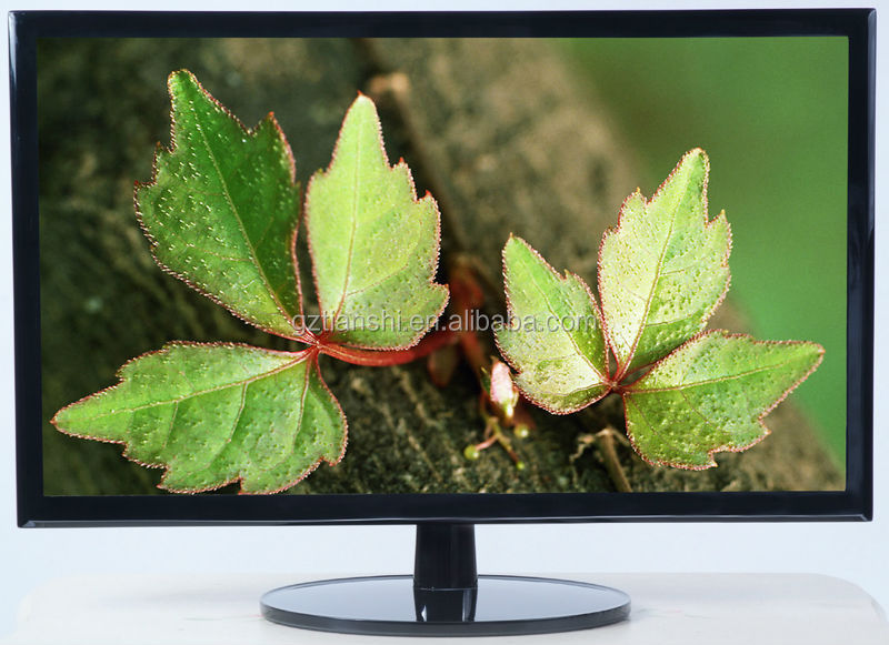 15''17''19''22'' professional manufacturer wholesale HDMI A grade LCD <strong>TV</strong>/LED <strong>TV</strong>