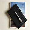 exquisite notebook a5 pu leather notebook cover Real Leather Note Book