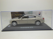 1 43 scale rc cars z scale model car prius model car