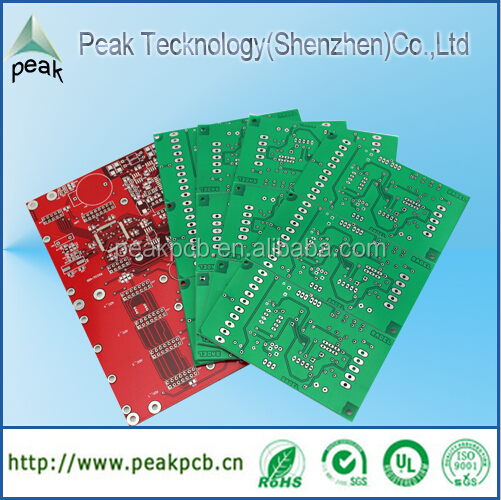 ENIG pcb ,Printed Circuit Board Assembly,cheap PCB prototype