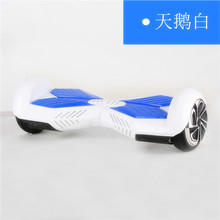 PH-S click here to get best price of self balancing scooter powered hands free skate board electric
