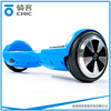 10km portable electric kick scooter without handrail have a variety of color