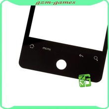 Wholesale price For Samsung galaxy S4 i9500 front touch panel