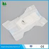 Practical excellent quality absorbency disposable pet diaper
