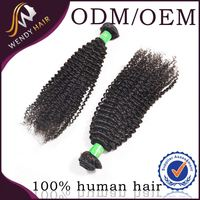 excellent quality soft dread lock kinky curly brazilian virgin hair