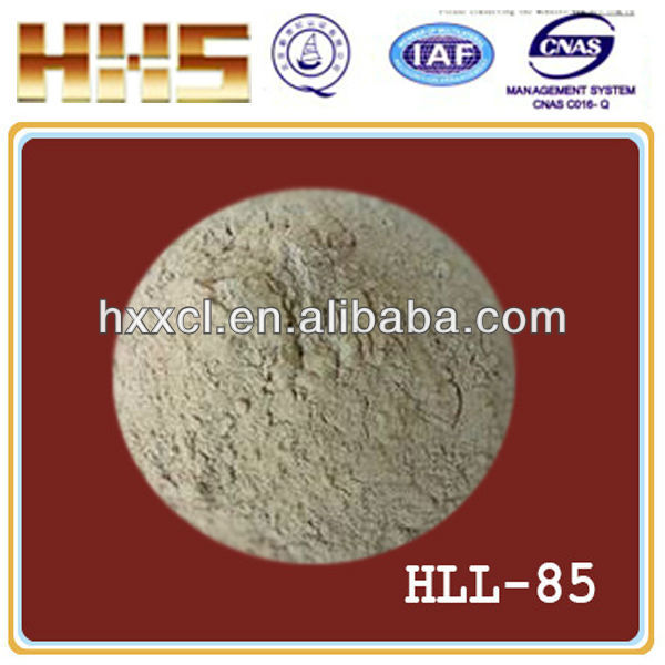 High alumina castable cement refractory cement alibaba india