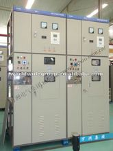 XGN2-12 high voltage indoor metal-enclosed electric HT switchgear
