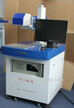 Co2 80W acrylic laser engraving machine price