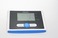 Small design large screen Blood pressure monitor with accurate measurement