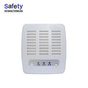 Wholesale Cheapest Price ch4 gas leaking alarmer for hospital