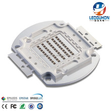 50W 850nm IR high power LED Module
