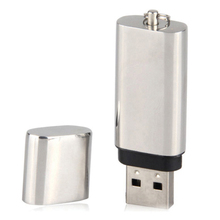Wedding Souvenirs Guests Pen USB Drive Low Cost USB Flash Drives Bulk 32GB