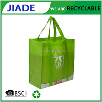 Wholesale cheap shopping bags, excellent custom tote bags, exquisite non woven gift bags