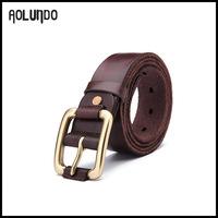 designer belts sale  brand designer