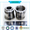 China's First-Class Hardware Factory High Quality CNC Turning 304 stainless steel 304 part