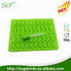 Custom Novety Silicone Candy Maker Mold Ice Cube Trays