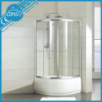 2016 Hot sale low price complete shower room