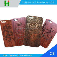 2016 Newest Wood phone case for mobile various sizes
