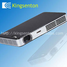 commercial theater projector, projektor, ipad mini projector, hdmi projector for smartphone