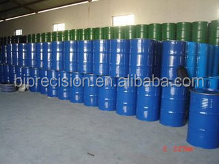 High Purity rare earth cerium ammonium nitrate