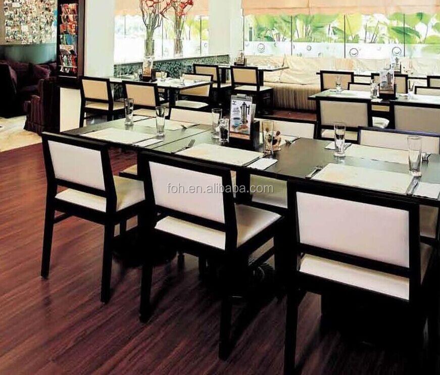 Arabic muslim restaurant in white color high end