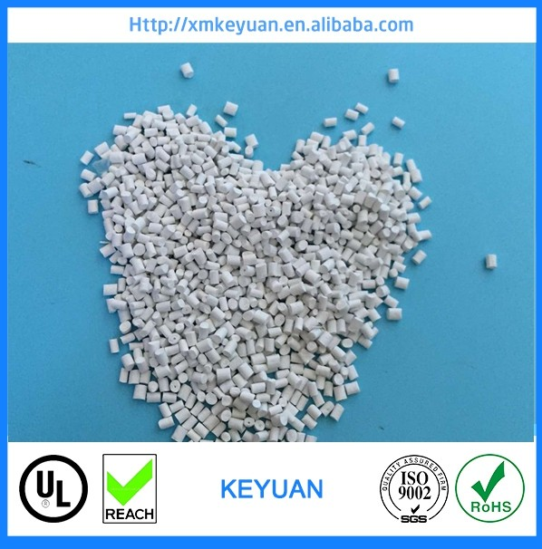 PP resin gf35 fiberglass35% PP granules China supplier