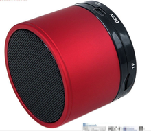 Manufacturer promotion portable mini speaker with usb charger Best price high quality