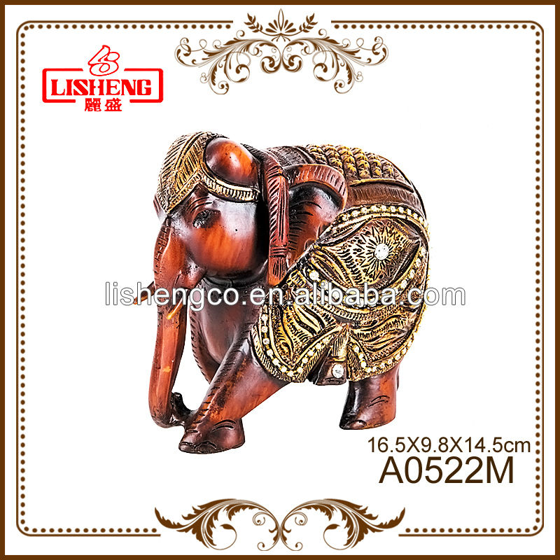Showpieces for Asia home decoration and home furnishings A0522M