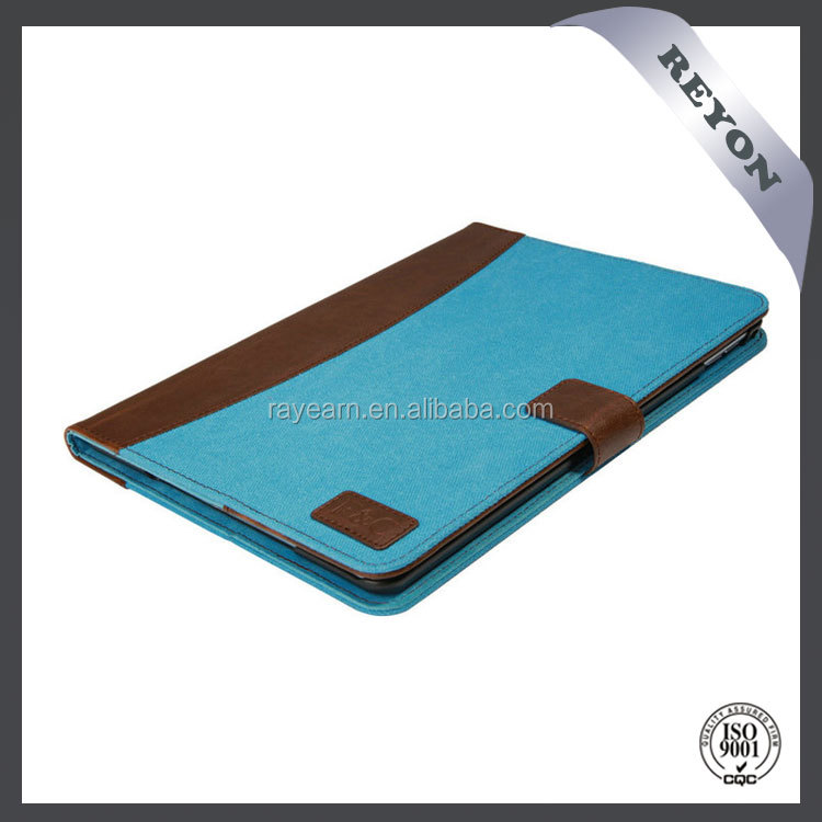 "Reyon The Newest Teenager Colorful tablet pc case 10.3"" tablet case 10 inch tablet pc silicone case"