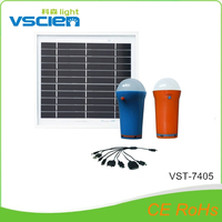 Vscien home solar system price / solar energy system cost / solar power system price