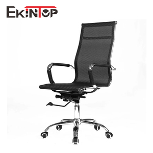 Best work plastic staff ergonomic executive mesh office chairs for foshan office furniture manufacturer