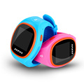 Baby Watch ZGPAX S866A gps watch kids Mini GPS Tracker