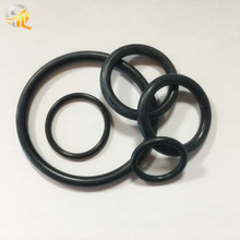 Top grade latex small soft waterproofing rubber seal gasket o ring