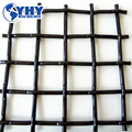 Aperture 0.5-100mm Stone Mining crusher Screen Mesh