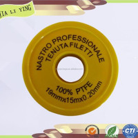 Hot Sale Waterproof Adhesive Teflon Ptfe