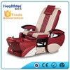 Luxury Pacific Fish Spa Pedicure Chairs Equipment