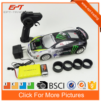 Crazy selling mini high speed rc toy cars for sale