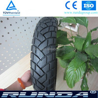 good quality off-road motorcycle tyre and motorcycle tube