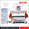 smart cnc router, cnc router metal cutting machine, woodworking cnc machines for sale