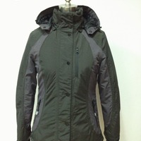 Latest Outdoor Winter Nylon High Quality