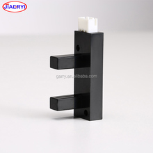 Hot sales magnetic pickup speed sensor,High quality magnetic pickup sensor