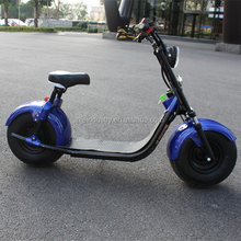 Nzita Smart Balance Scooter Two Wheels Smart Scrooser Adult Electric Motorcycle