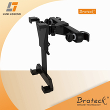 Universal car holders for Ipad1,2 and samsung tablet PC