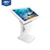 full hd 1080p android video commercial kiosk media ad player