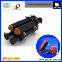 For Dump Truck tipper/truck/trailer Telescopic Hydraulic Cylinders