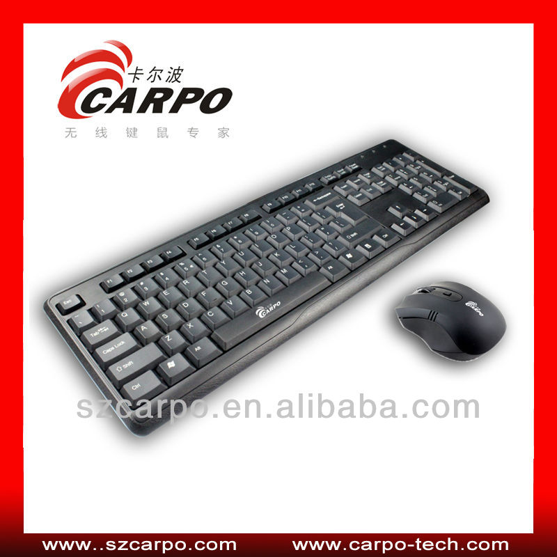 China made in China cheapest ps 2 yamaha keyboard and mouse combo H-608