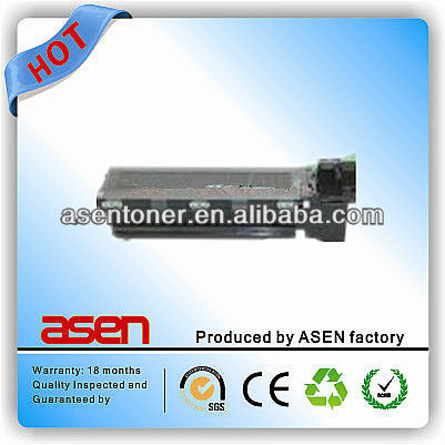 compatible brand toner for sharp photocopying machines AR5120/5015/5220/5316/5320/5318 of copiers toner AR-016/016T/016ST/016FT