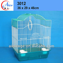 factory supply metal pigeons cages