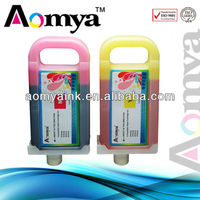 PFI-701 ink cartridge with 700ml pigment ink for Canon iPF8000/8000s/8010s/8100/8110/9000/9000s/9010s/9100/9110