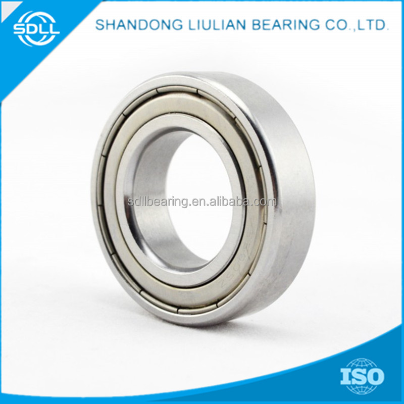 Stainless Steel Ball <strong>Bearing</strong> AISI440 624Z S624ZZ Deep Groove ball <strong>Bearing</strong>